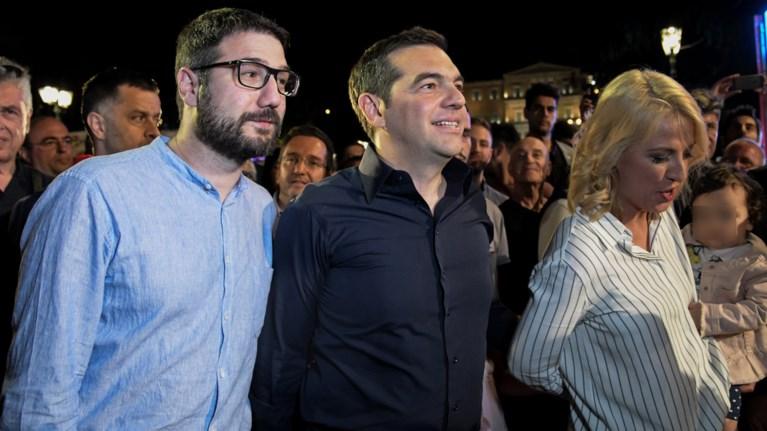 tsipras-prepei-na-ksereis-na-xaneis-na-sikwnesai-na-paleueis
