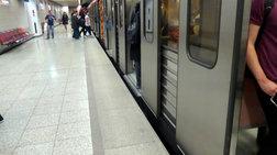 stasi-ergasias-metro--tram-apo-tis-2100-ews-ti-liksi-bardias