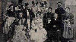 Η ακμή & εξασθένηση του ελληνικού στοιχείου στη Σερβία τον 19-20ο αιώνα