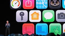 Τέλος εποχής: Η Apple αντικαθιστά το iTunes με τρεις ξεχωριστές εφαρμογές