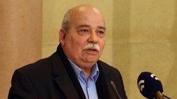 Βούτσης: Δεν είχαμε σωστή επικοινωνιακή πολιτική για τα θετικά μέτρα