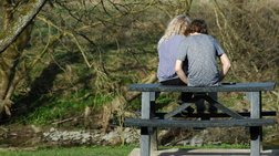 Κίνδυνος ακραίων σεξουαλικών συμπεριφορών στους εφήβους λόγω αϋπνίας
