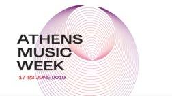 athens-music-week-i-mousiki-biomixania-giortazei-stin-athina