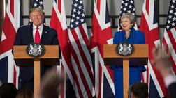 tramp-gia-mei-den-pire-ta-eusima-pou-tis-aksizan-gia-to-brexit