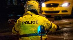 Εγκλημα στη Γλυφάδα: Νεκρός άνδρας από πυρά πυροβόλου όπλου σε γκαράζ