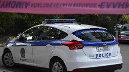 Ενέδρα θανάτου στη Γλυφάδα: Με 2 όπλα η εκτέλεση του 41χρονου