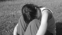 Διεθνής Αμνηστία: Απαράδεκτος ο ορισμός του βιασμού στο νέο ΠΚ