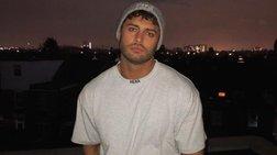 Αυτοκτόνησε με χάπια, αλκοόλ και κοκαϊνη ο Μάικ Θαλασσίτης