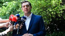 dilwseis-tsipra-eksw-apo-to-maksimou-stis-1230