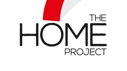 the-home-project-18-upotrofies-se-paidia-prosfuges-sto-acs