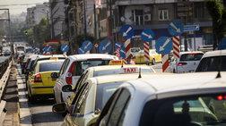 Διαρροή αερίου στη Συγγρού - Αποκαταστάθηκε η βλάβη