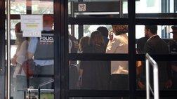 Ενώπιον της δικαιοσύνης η Σακίρα - Τι αναφερει το κατηγορητήριο