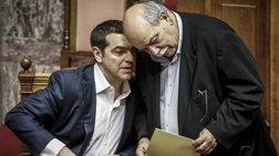 tsipras-se-boutsi-pagwnoun-oles-oi-metatakseis-sti-bouli