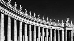 Η Καθολική Εκκλησία ενάντια σε όσους είναι υπέρ των αμβλώσεων