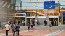 Ευρωπαίος αξιωματούχος για αφορολόγητο: Να τηρηθουν τα συμφωνηθέντα