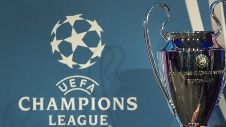 champions-league-sullogoi-antitithentai-sta-sxedia-anamorfwsis