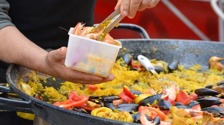 dekaimero-ispanikis-gastronomias-stin-athina