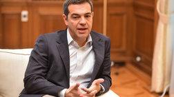 to-programma-tou-suriza-parousiazei-o-al-tsipras-ti-deutera