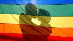 Σύλληψη 4 ανήλικων για την ομοφοβική επίθεση σε δύο γυναίκες στο Λονδίνο