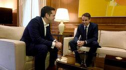 tsipras-mitsotakis-o-fobos-tou-autogkol-panw-apo-tin-kalpi