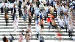 Πώς θα χάσετε βάρος μόνο με περπάτημα
