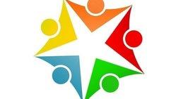Ένωση Κεντρώων: Η Ερμιόνη Κατσίφα επικεφαλής του ψηφοδελτίου Επικρατείας