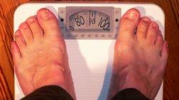 Πόσα κιλά να αφαιρείτε όταν ανεβαίνετε στην ζυγαριά με τα ρούχα