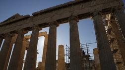 Αρχαιολόγοι: Το υπ.Πολιτισμού ήταν ενήμερο εξαρχής για το αναβατόριο