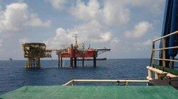 Τουρκικό ΥΠΕΞ: Αρχίζουν σύντομα γεωτρήσεις στην Αν. Μεσόγειο