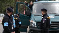 «Καμπανάκι» Frontex για προσφυγικό:«Αναβιώνει» το δρομολόγιο μέσω Τουρκίας;