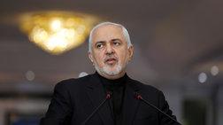 Τεχεράνη: Η ΕΕ δεν προστάτευσε την συμφωνία για τα πυρηνικά