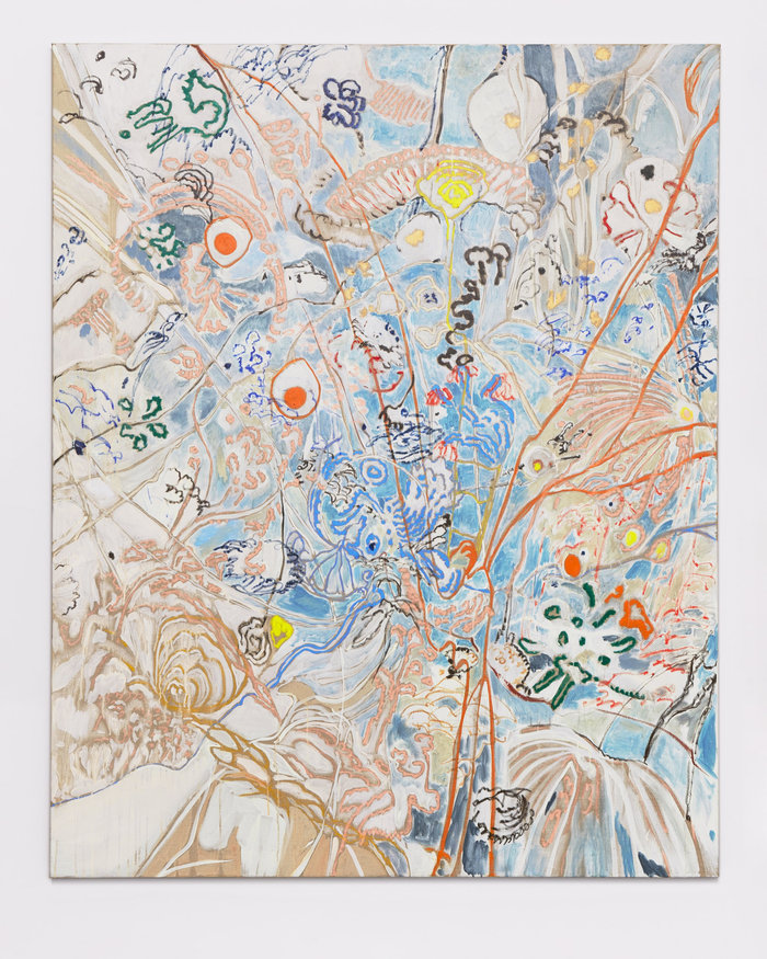 Loyal Gallery - Stockholm - Jim Thorell 2