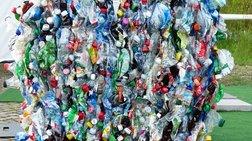 kanadas-telos-ta-plastika-mias-xrisis-apo-to-2021