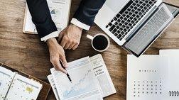 Τι λένε 35 CEO για επενδύσεις και επόμενη μέρα των εκλογών