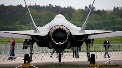 Πεντάγωνο ΗΠΑ: Η Ελλάδα στους πιθανούς αγοραστές F-35