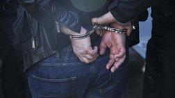 Θεσσαλονίκη: Σύλληψη 64χρονου, καταζητούμενου στο Περού