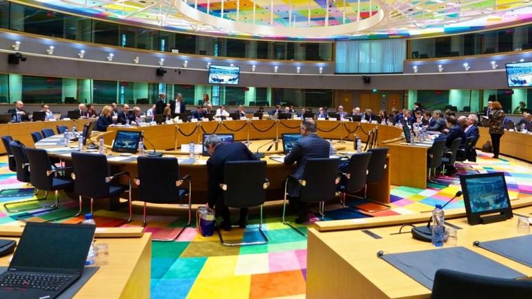 meta-tis-ekloges-tha-suzitithei-i-ekthesi-tis-komision-sto-eurogroup