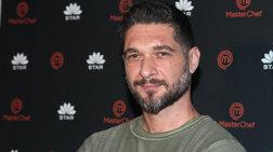 Ο Ιωαννίδης & οι γυναίκες: τι αποκάλυψε γι' αυτόν  παίκτης του Masterchef