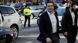 tsipras-den-exei-kleisei-akoma-to-psifodeltio-epikrateias