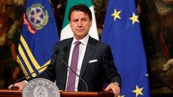 Κόντε για Γιούνκερ:Θα του εξηγήσω ότι πήρε λάθος δρόμο στο θέμα της Ελλάδας