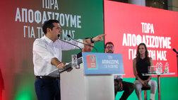 auta-einai-ta-psifodeltia-tou-suriza-gia-attiki-kai-thessaloniki
