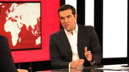 tsipras-mpakaliki-i-problepsi-stournara-suggnwmi-gia-tis-metatakseis
