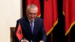 albania-uperpsifistike-i-protasi-momfis-enantion-tou-meta