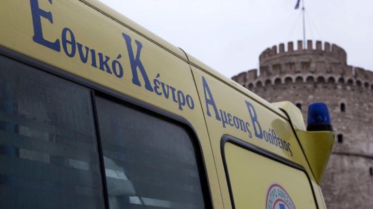 nekro-brefos-oktw-minwn-sti-thessaloniki