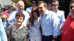 periodeia-sta-dwdekanisa-pragmatopoiei-o-aleksis-tsipras