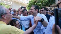 tsipras-katargisi-enfia-se-nisia-katw-twn-1000-katoikwn