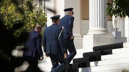 suntonismos-athinas-leukwsias-gia-tis-tourkikes-prokliseis