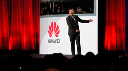i-huawei-pio-psila-sto-brandz-top-100-most-valuable-globalbrands