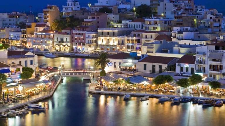 6+1 θησαυροί της Κρήτης που πρέπει να δείτε φέτος το καλοκαίρι
