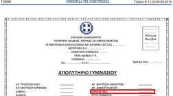 me-dilwsi-gonea-i-anagrafi-tou-thriskeumatos-sta-apolutiria